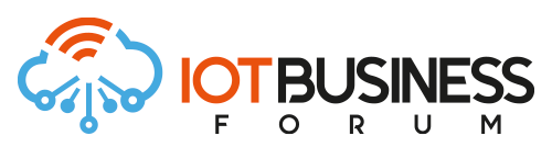 IoT Business Forum